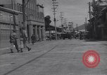 Image of 103rd Regiment 43rd Infantry Division Chichibu Honshu Japan, 1945, second 11 stock footage video 65675034546
