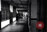 Image of Furukawa Intermediate School Honshu Japan, 1945, second 2 stock footage video 65675034549
