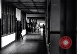 Image of Furukawa Intermediate School Honshu Japan, 1945, second 3 stock footage video 65675034549