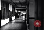 Image of Furukawa Intermediate School Honshu Japan, 1945, second 5 stock footage video 65675034549