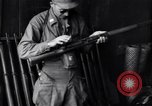 Image of Furukawa Intermediate School Honshu Japan, 1945, second 11 stock footage video 65675034549