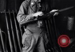 Image of Furukawa Intermediate School Honshu Japan, 1945, second 12 stock footage video 65675034549