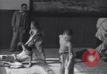 Image of Furukawa Intermediate School Honshu Japan, 1945, second 6 stock footage video 65675034550