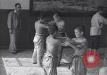 Image of Furukawa Intermediate School Honshu Japan, 1945, second 11 stock footage video 65675034550