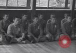 Image of Furukawa Intermediate School Honshu Japan, 1945, second 5 stock footage video 65675034551