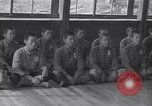 Image of Furukawa Intermediate School Honshu Japan, 1945, second 6 stock footage video 65675034551
