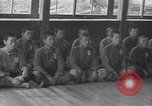 Image of Furukawa Intermediate School Honshu Japan, 1945, second 8 stock footage video 65675034551
