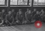 Image of Furukawa Intermediate School Honshu Japan, 1945, second 9 stock footage video 65675034551