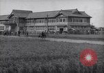 Image of Furukawa Intermediate School Honshu Japan, 1945, second 11 stock footage video 65675034553