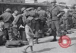Image of 32nd Division Sasebo Japan, 1945, second 1 stock footage video 65675034554