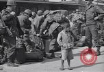 Image of 32nd Division Sasebo Japan, 1945, second 3 stock footage video 65675034554