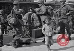 Image of 32nd Division Sasebo Japan, 1945, second 4 stock footage video 65675034554