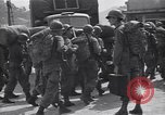 Image of 32nd Division Sasebo Japan, 1945, second 7 stock footage video 65675034554