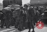 Image of 32nd Division Sasebo Japan, 1945, second 8 stock footage video 65675034554