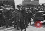 Image of 32nd Division Sasebo Japan, 1945, second 9 stock footage video 65675034554