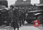 Image of 32nd Division Sasebo Japan, 1945, second 10 stock footage video 65675034554