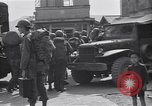 Image of 32nd Division Sasebo Japan, 1945, second 11 stock footage video 65675034554