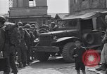 Image of 32nd Division Sasebo Japan, 1945, second 12 stock footage video 65675034554