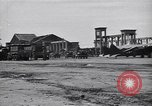 Image of 32nd Division Sasebo Japan, 1945, second 6 stock footage video 65675034555