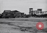 Image of 32nd Division Sasebo Japan, 1945, second 7 stock footage video 65675034555