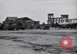 Image of 32nd Division Sasebo Japan, 1945, second 8 stock footage video 65675034555