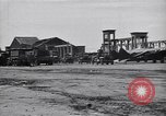 Image of 32nd Division Sasebo Japan, 1945, second 9 stock footage video 65675034555
