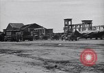 Image of 32nd Division Sasebo Japan, 1945, second 10 stock footage video 65675034555