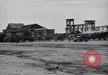 Image of 32nd Division Sasebo Japan, 1945, second 11 stock footage video 65675034555