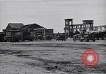 Image of 32nd Division Sasebo Japan, 1945, second 12 stock footage video 65675034555