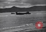 Image of 32nd Division Sasebo Japan, 1945, second 10 stock footage video 65675034558