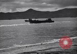 Image of 32nd Division Sasebo Japan, 1945, second 11 stock footage video 65675034558