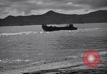 Image of 32nd Division Sasebo Japan, 1945, second 12 stock footage video 65675034558
