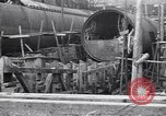 Image of 32nd Division Sasebo Japan, 1945, second 1 stock footage video 65675034559