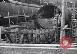 Image of 32nd Division Sasebo Japan, 1945, second 2 stock footage video 65675034559