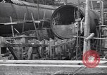 Image of 32nd Division Sasebo Japan, 1945, second 4 stock footage video 65675034559