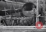 Image of 32nd Division Sasebo Japan, 1945, second 5 stock footage video 65675034559