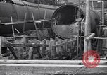 Image of 32nd Division Sasebo Japan, 1945, second 6 stock footage video 65675034559