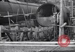 Image of 32nd Division Sasebo Japan, 1945, second 7 stock footage video 65675034559