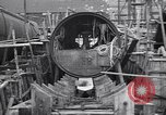 Image of 32nd Division Sasebo Japan, 1945, second 8 stock footage video 65675034559