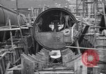Image of 32nd Division Sasebo Japan, 1945, second 12 stock footage video 65675034559