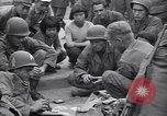 Image of 32nd Division Sasebo Japan, 1945, second 6 stock footage video 65675034560
