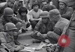 Image of 32nd Division Sasebo Japan, 1945, second 7 stock footage video 65675034560