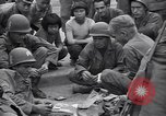 Image of 32nd Division Sasebo Japan, 1945, second 9 stock footage video 65675034560