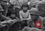 Image of 32nd Division Sasebo Japan, 1945, second 11 stock footage video 65675034560