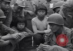 Image of 32nd Division Sasebo Japan, 1945, second 12 stock footage video 65675034560