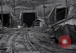 Image of assembly plant Sasebo Japan, 1945, second 3 stock footage video 65675034561