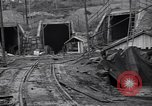 Image of assembly plant Sasebo Japan, 1945, second 5 stock footage video 65675034561