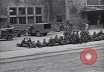 Image of 32nd Division Sasebo Japan, 1945, second 5 stock footage video 65675034562