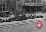 Image of 32nd Division Sasebo Japan, 1945, second 7 stock footage video 65675034562