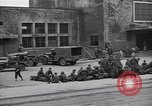 Image of 32nd Division Sasebo Japan, 1945, second 9 stock footage video 65675034562